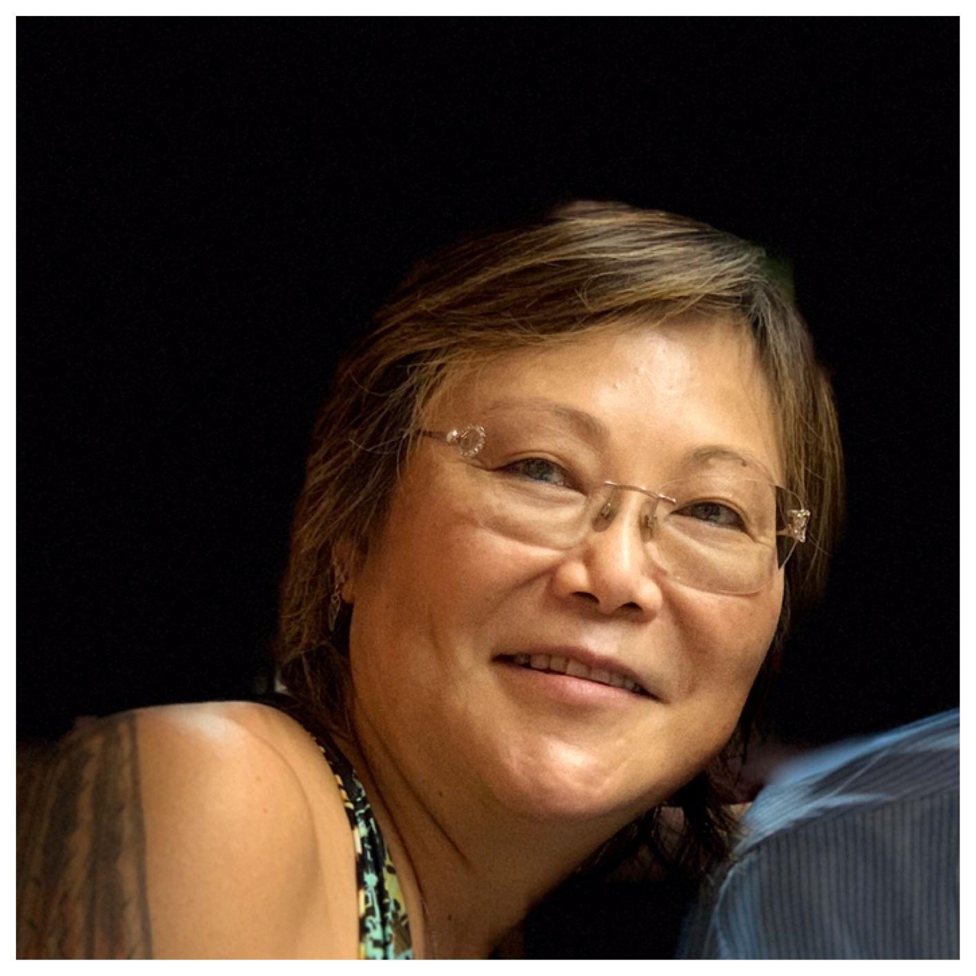 Bhertha Miyuki Tamura