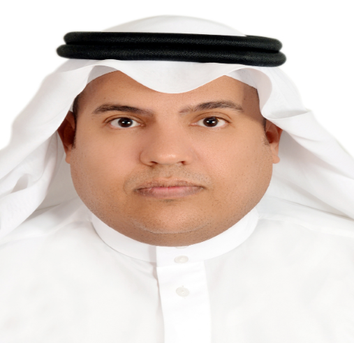 Ahmad M. Al Aboud