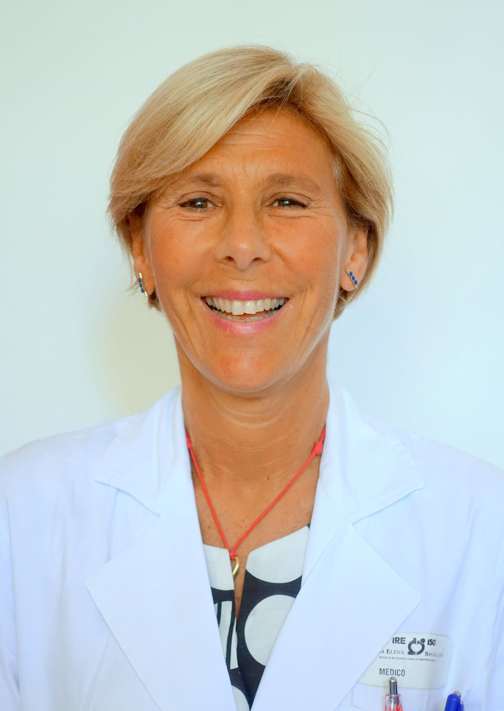Laura Eibenschutz